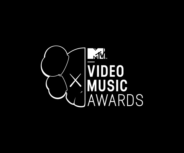 https://pmcdeadline2.files.wordpress.com/2013/08/vma_logo__130826211330.jpg