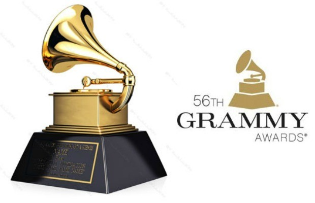 56th-grammy-awards-2014