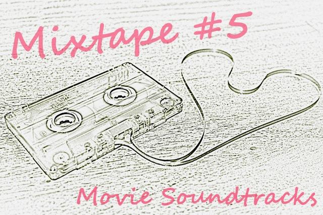 Mixtape5