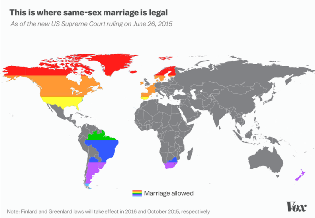 Same_Sex_marriage_map_rainbow2.0