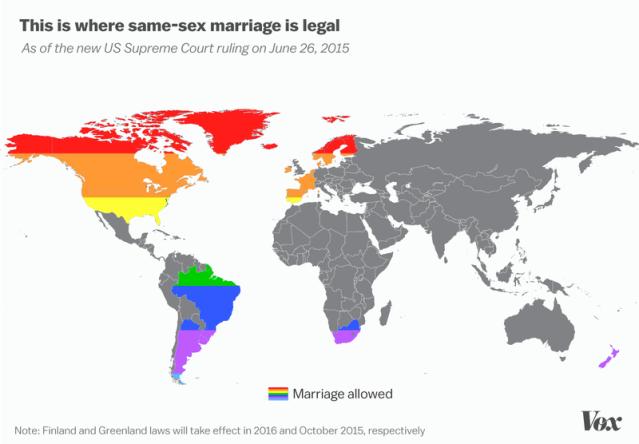 Same_Sex_marriage_map_rainbow2.0
