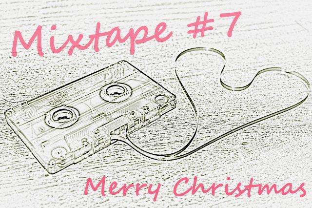 Mixtape 7