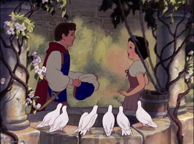 snow-white-meets-the-prince