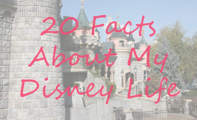Disney Life
