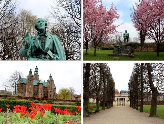Rosenborg Copenhagen
