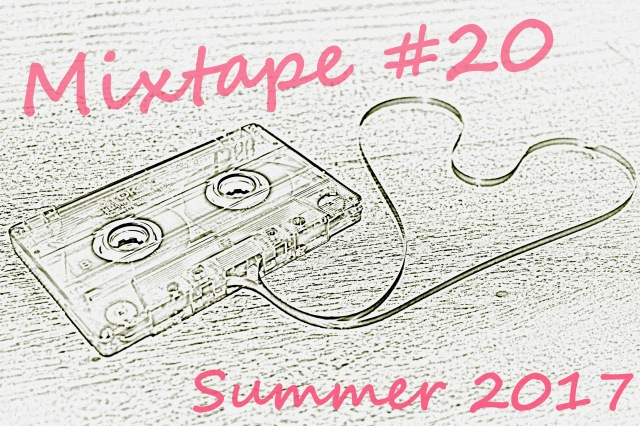 Mixtape summer 2017