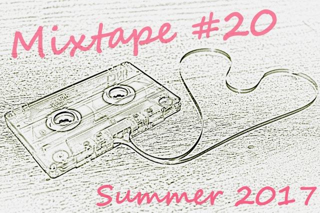 Mixtape summer 2017