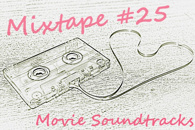 Mixtape Movie Soundtrack